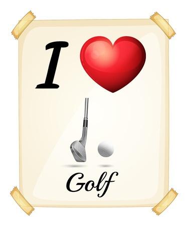 Golfhotell i Skövde
